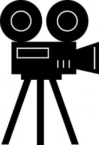 movie_camera