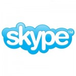 An Open Letter to Skype