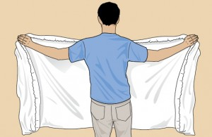 28_fold_fitted_sheet2