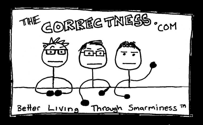 correctness 6