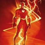 Superhero Smackdown 1: Daredevil vs the Flash