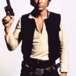 25 Things Right with The Star Wars Universe