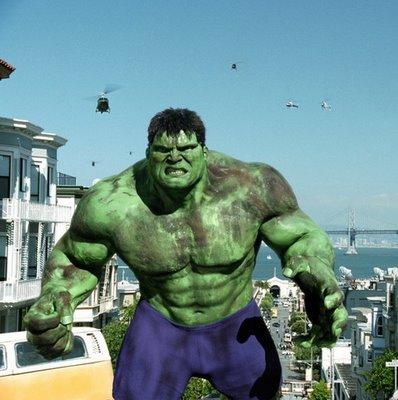 hulk_2003_img_1.jpg