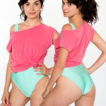 American Apparel and the End of Days