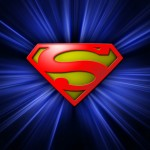 25 Random Things You Didn't Know About Me by Superman