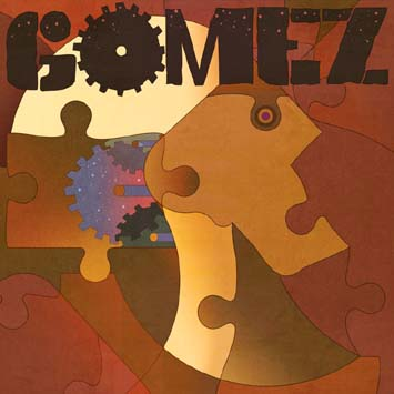 Gomez-How_We_Operate_b