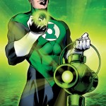 The Green Lantern Origin Story Retraction and Lament