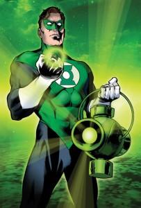 green_lantern-hal-jordan