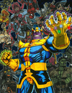 3535597-thanos_triumphant___the_infinity_gauntlet_by_corvus1970-d1xeef8