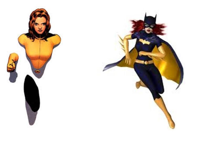 S_H_Week4_Kitty_Batgirl