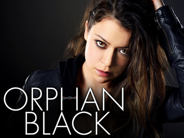 Orphan Black Explained