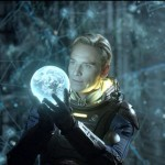 In Defense of Prometheus