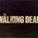 Walking Dead Discussion